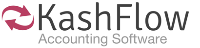 KashFlow Accounting Software